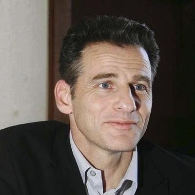 François Gouffrant